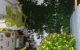 3-комнатный дом, 77 м², 3 сот., 19-й микрорайон 10а — Центральная за 15 млн 〒 в Капчагае