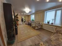 5-комнатный дом, 168 м², 10 сот.