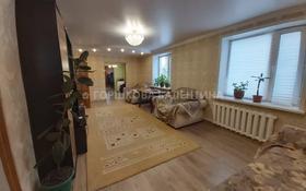 5-комнатный дом, 168 м², 10 сот., Бензинная за 31 млн 〒 в Караганде, Казыбек би р-н