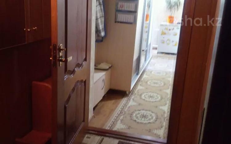 1-комнатная квартира, 40 м², 9/9 этаж, Лесная за 12 млн 〒 в Петропавловске