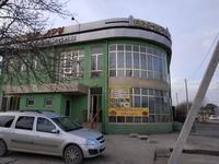 Здание, площадью 615 м²