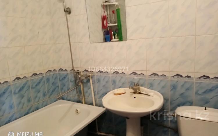 3-комнатная квартира, 61 м², 4/5 этаж, Анаркулова 2 за 13 млн 〒 в Жезказгане