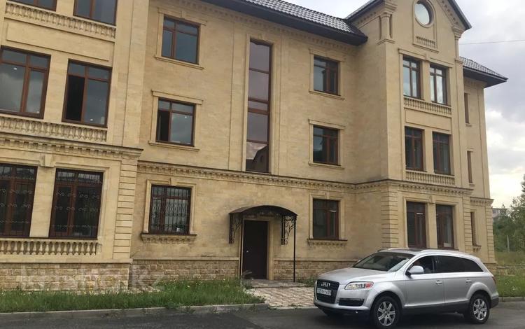 4-комнатная квартира, 140 м², 3/3 этаж, 3А 20 за 25 млн 〒 в Темиртау