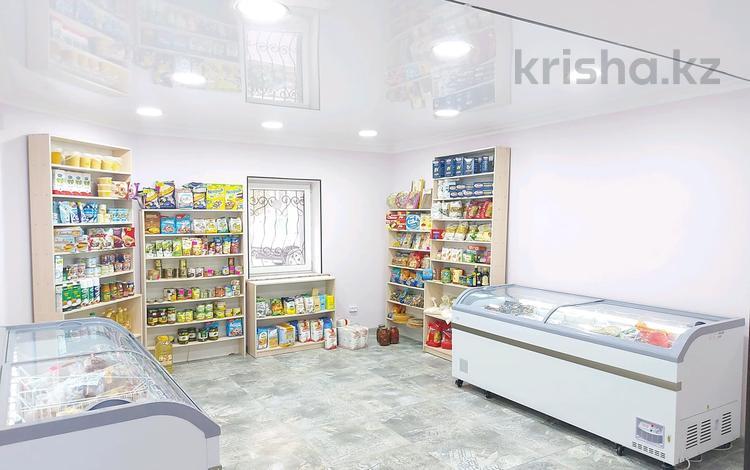 Магазин площадью 55 м², Мкр Думан-2 за 25 млн 〒 в Алматы, Медеуский р-н