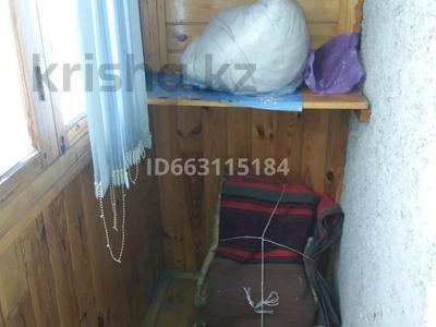 1-комнатная квартира, 42 м², 4/9 этаж, Ауэзова 114 за 8.5 млн 〒 в Семее