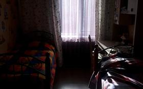 4-комнатная квартира, 90 м², 3/3 этаж, Жангозина 41 А за 18.5 млн 〒 в Каскелене