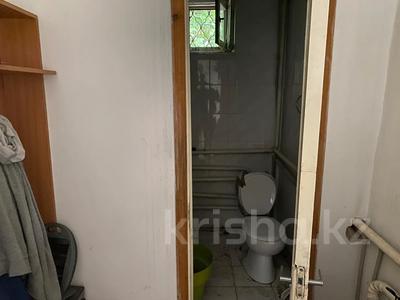 Дача с участком в 11.9 сот., Сенная за 24 млн 〒 в Каскелене — фото 13