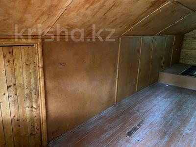 Дача с участком в 11.9 сот., Сенная за 24 млн 〒 в Каскелене — фото 18