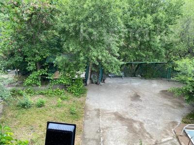 Дача с участком в 11.9 сот., Сенная за 24 млн 〒 в Каскелене — фото 21