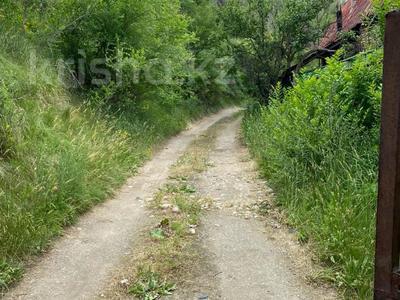 Дача с участком в 11.9 сот., Сенная за 24 млн 〒 в Каскелене — фото 38