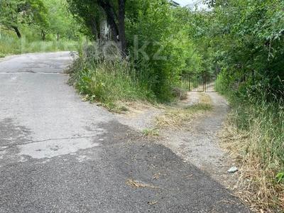 Дача с участком в 11.9 сот., Сенная за 24 млн 〒 в Каскелене — фото 40