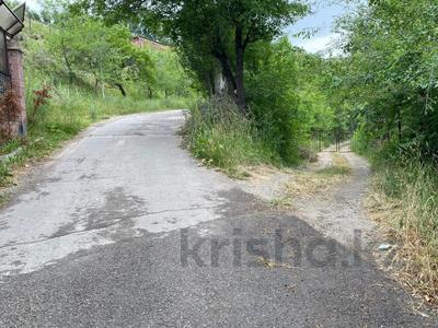 Дача с участком в 11.9 сот., Сенная за 24 млн 〒 в Каскелене — фото 41