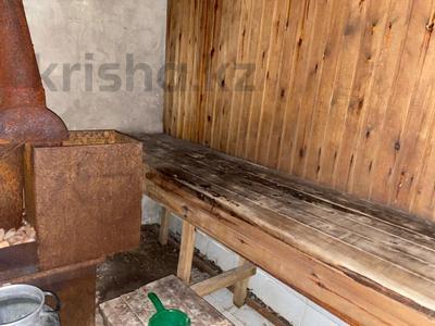 Дача с участком в 11.9 сот., Сенная за 24 млн 〒 в Каскелене — фото 8