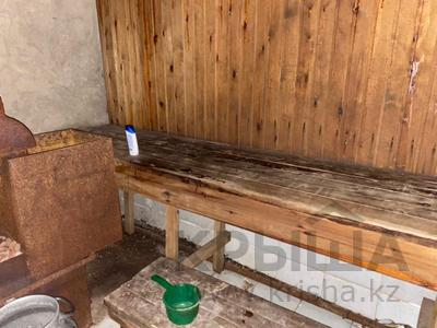 Дача с участком в 11.9 сот., Сенная за 24 млн 〒 в Каскелене — фото 9