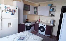 3-комнатная квартира, 75 м², 6/9 этаж, мкр Мамыр-4, Саина — Шаляпина за 29.5 млн 〒 в Алматы, Ауэзовский р-н