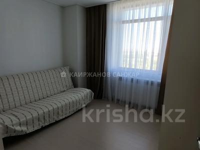 3-комнатная квартира, 85 м², 10 этаж помесячно, Нажимеденова 4 за 250 000 〒 в Нур-Султане (Астана) — фото 6