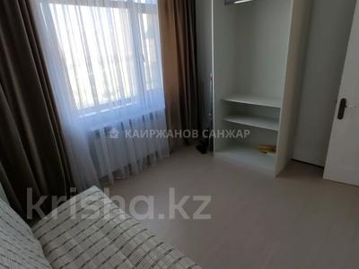 3-комнатная квартира, 85 м², 10 этаж помесячно, Нажимеденова 4 за 250 000 〒 в Нур-Султане (Астана) — фото 7