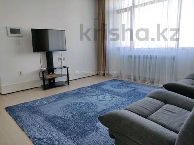 3-комнатная квартира, 85 м², 10 этаж помесячно, Нажимеденова 4 за 250 000 〒 в Нур-Султане (Астана) — фото 8