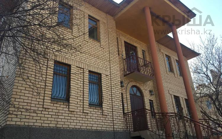 Офис площадью 430 м², Ремизовка 52 — Байшешек за 700 000 〒 в Алматы, Бостандыкский р-н