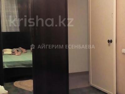 3-комнатная квартира, 59 м², 2/4 этаж, мкр №6, Мкр №6 10 за 19 млн 〒 в Алматы, Ауэзовский р-н — фото 7