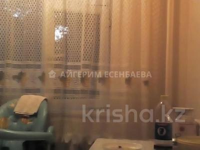 3-комнатная квартира, 59 м², 2/4 этаж, мкр №6, Мкр №6 10 за 19 млн 〒 в Алматы, Ауэзовский р-н — фото 9