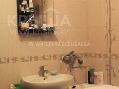 3-комнатная квартира, 59 м², 2/4 этаж, мкр №6, Мкр №6 10 за 19 млн 〒 в Алматы, Ауэзовский р-н — фото 6