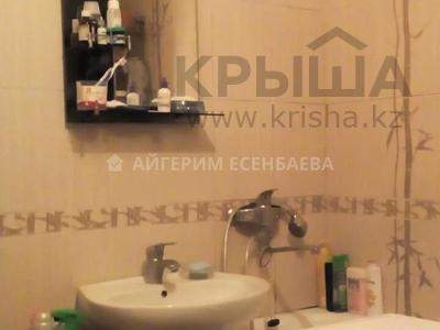 3-комнатная квартира, 59 м², 2/4 этаж, мкр №6, Мкр №6 10 за 19 млн 〒 в Алматы, Ауэзовский р-н — фото 11