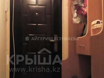 3-комнатная квартира, 59 м², 2/4 этаж, мкр №6, Мкр №6 10 за 19 млн 〒 в Алматы, Ауэзовский р-н — фото 5