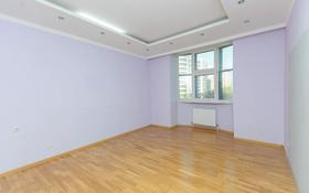 4-комнатная квартира, 132.2 м², 3/18 этаж, Баянауыл за 46.5 млн 〒 в Нур-Султане (Астана), р-н Байконур