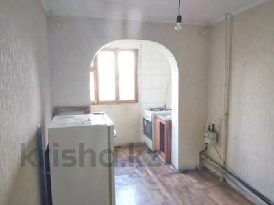 2-комнатная квартира, 47 м², 4/5 этаж, Восток 20 за 10 млн 〒 в Шымкенте, Енбекшинский р-н — фото 2