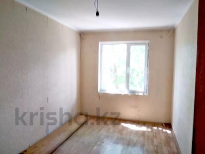 2-комнатная квартира, 47 м², 4/5 этаж, Восток 20 за 10 млн 〒 в Шымкенте, Енбекшинский р-н