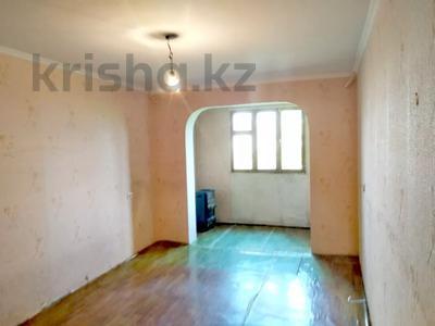 2-комнатная квартира, 47 м², 4/5 этаж, Восток 20 за 10 млн 〒 в Шымкенте, Енбекшинский р-н — фото 3