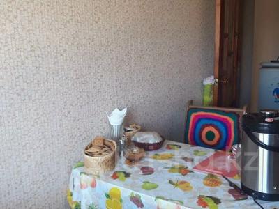 4-комнатная квартира, 80 м², 3/9 этаж, Независимости 77 за 21.5 млн 〒 в Усть-Каменогорске — фото 10