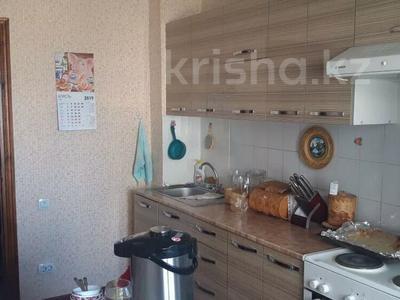 4-комнатная квартира, 80 м², 3/9 этаж, Независимости 77 за 21.5 млн 〒 в Усть-Каменогорске — фото 2