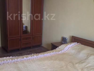 4-комнатная квартира, 80 м², 3/9 этаж, Независимости 77 за 21.5 млн 〒 в Усть-Каменогорске — фото 4