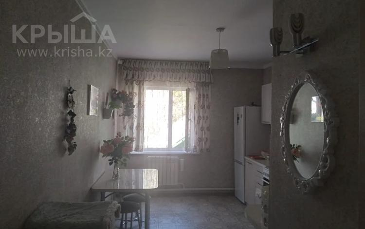 1-комнатная квартира, 38 м², Фестивальный переулок за 12 млн 〒 в Нур-Султане (Астане), р-н Байконур