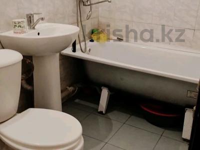 1-комнатная квартира, 44 м², 3/9 этаж, Тулеметова 69\21 за 16.5 млн 〒 в Шымкенте, Каратауский р-н