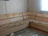 5-комнатный дом, 86.9 м², 20 сот., Футбольная 46 за 3.8 млн 〒 в Габидена Мустафина