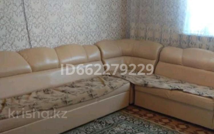 5-комнатный дом, 86.9 м², 20 сот., Футбольная 46 за 4 млн 〒 в Габидена Мустафина