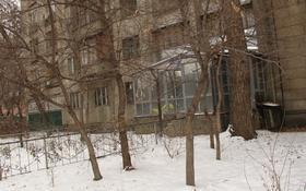 Офис площадью 80 м², Желтоксан 24 — проспект Райымбека за 39.5 млн 〒 в Алматы, Жетысуский р-н