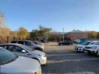 Автостоянка действующая за 17.9 млн 〒 в Актобе, мкр Жилгородок
