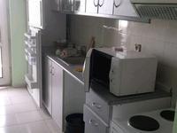 3-комнатная квартира, 100 м², 16/16 этаж на длительный срок, Мкр «Самал» 1–10 за 160 000 〒 в Нур-Султане (Астане)