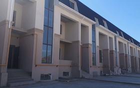 7-комнатный дом, 400 м², 2 сот., 30-й мкр за ~ 49 млн 〒 в Актау, 30-й мкр