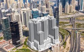 Дубай недвижимость купить 1 комнатную квартиру купить виллу на море