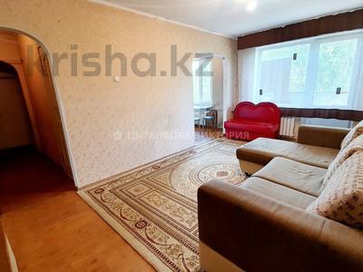 1-комнатная квартира, 33 м², мкр Орбита-1, Габидена Мустафина — Торайгырова за 14 млн 〒 в Алматы, Бостандыкский р-н — фото 5