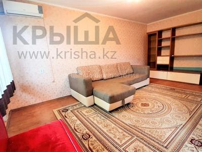 1-комнатная квартира, 33 м², мкр Орбита-1, Габидена Мустафина — Торайгырова за 14 млн 〒 в Алматы, Бостандыкский р-н — фото 4