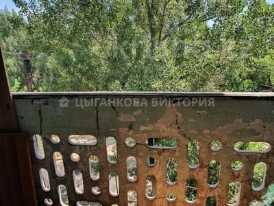 1-комнатная квартира, 33 м², мкр Орбита-1, Габидена Мустафина — Торайгырова за 14 млн 〒 в Алматы, Бостандыкский р-н — фото 6