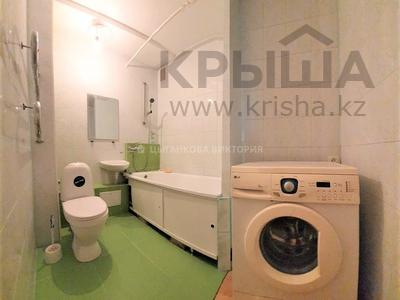1-комнатная квартира, 33 м², мкр Орбита-1, Габидена Мустафина — Торайгырова за 14 млн 〒 в Алматы, Бостандыкский р-н — фото 7