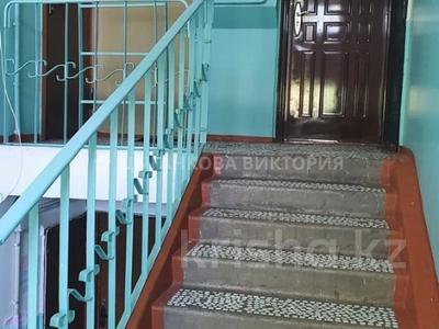 1-комнатная квартира, 33 м², мкр Орбита-1, Габидена Мустафина — Торайгырова за 14 млн 〒 в Алматы, Бостандыкский р-н — фото 12