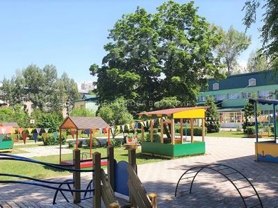 1-комнатная квартира, 33 м², мкр Орбита-1, Габидена Мустафина — Торайгырова за 14 млн 〒 в Алматы, Бостандыкский р-н — фото 16